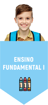 Ensino Fundamental l
