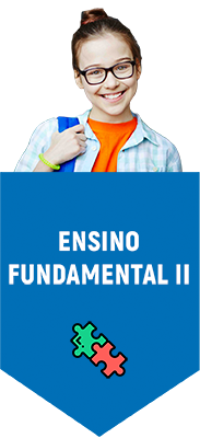 Ensino Fundamental ll