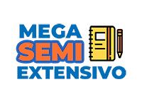 Mega Semi Extensivo